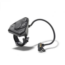 BOSCH Kiox Compact Jednostka sterująca z kablem, black